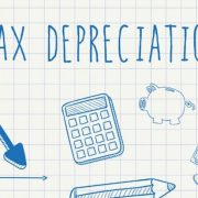 Brisbane Tax Depreciation Chermside Aspley