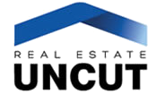 Zac Mchardy on Real Estate Uncut